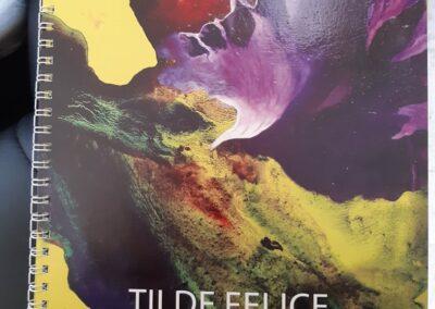 Felice Tilde
